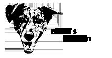 Bero's Helden Logo